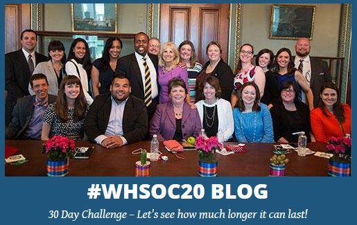 WHSoc20 Blog