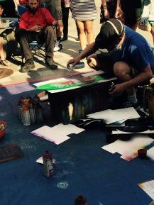 FullSizeRender Grafitti Artists 1