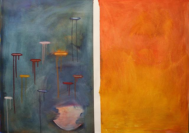 untitled-2-269-frank-juarez