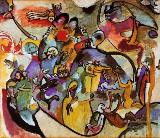 2-unknown-wassily-kandinsky