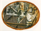 picasso_stll-life_with_chair_caning_1912