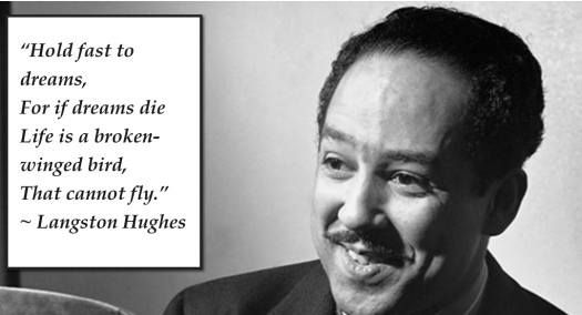 langston-hughes1