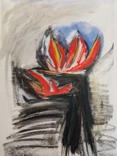 Plants - 2002 - Frank Korb