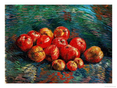 apples20van20gogh20print