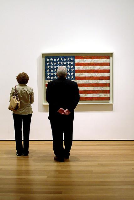 flag-moma
