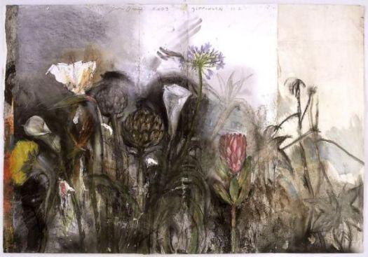 jim-dine-flowers-1353360952_b