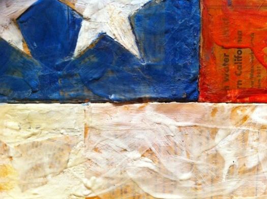 johns-flag