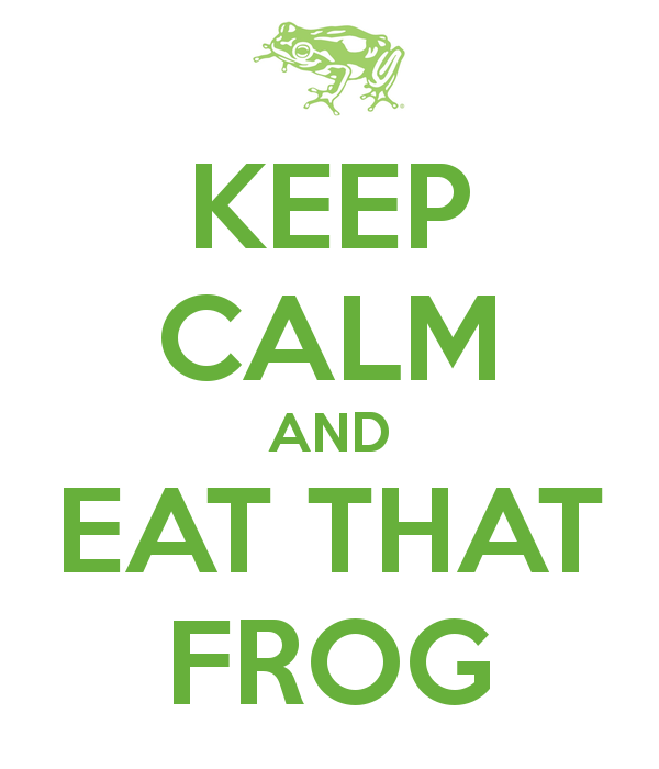 keep-calm-and-eat-that-frog-3