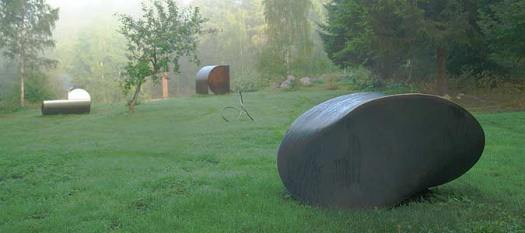 poam_sculpture_park