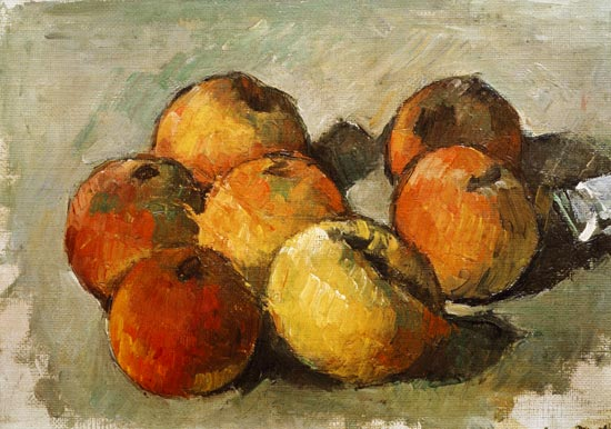 still_life_with_apples