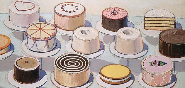 thiebaud-cakes-631__800x600_q85_crop