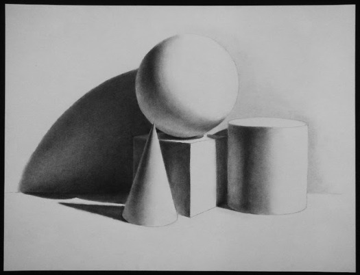 still_life_charcoal