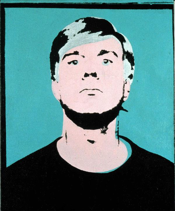 04162012_edu_andy-warhol-self-portrait-1964_large