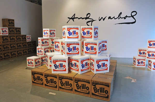 brillo-box-foam-ottomans-by-fab-com-and-the-andy-warhol-foundation-photo-by-nick-hughes-for-yellowtrace-02