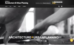 UWM School of Architecture: https://uwm.edu/sarup/