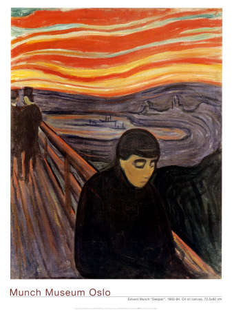 edvard20munch20despair