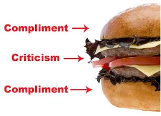CRIT Sandwich: http://2.bp.blogspot.com/-lUHLfa7kEPY/TzHdc2miDGI/AAAAAAAAAuQ/4dc8ZuH8VNk/s320/hamburger-critique.jpg