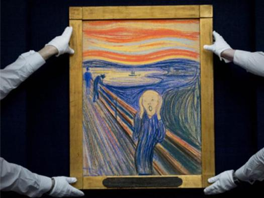 munchs-iconic-artwork-the-scream-sold-for-120-million