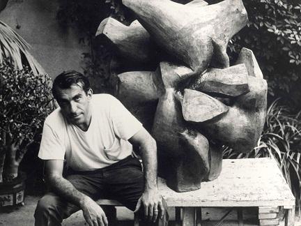 peter-voulkos-1924-2002