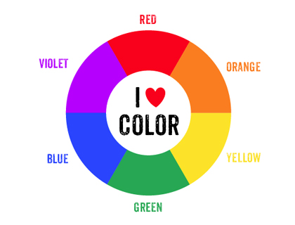 I Love Color: https://images.mrprintables.com/learn/printable-color-wheel-secondary-colors.jpg