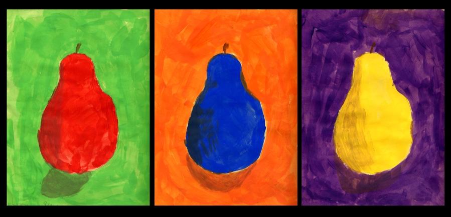three-pears-lauren