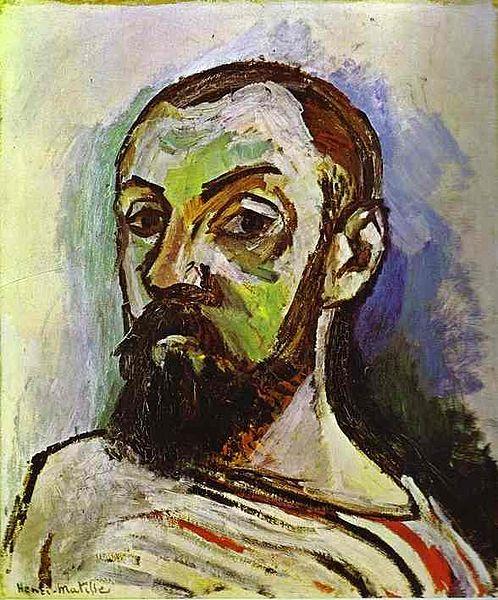 498px-henri_matisse_self-portrait_in_a_striped_t-shirt_1906