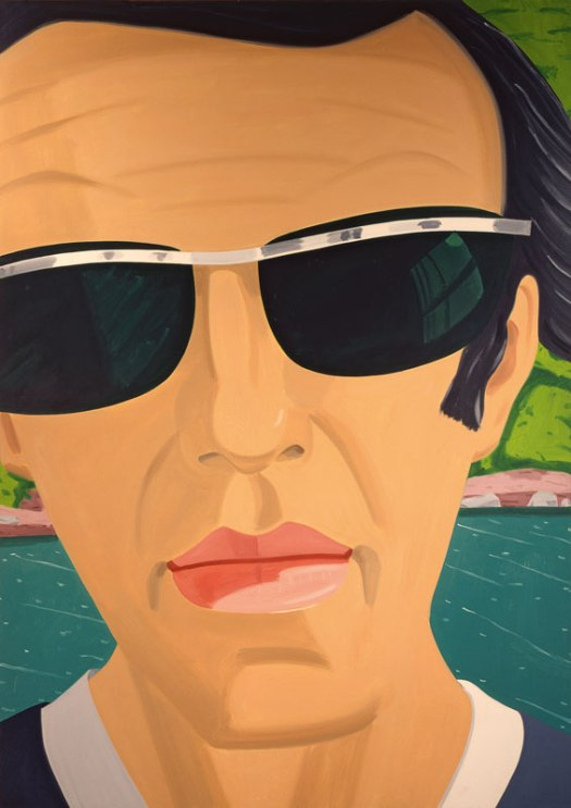 alex_katz_self-portrait_with_sunglasses__0