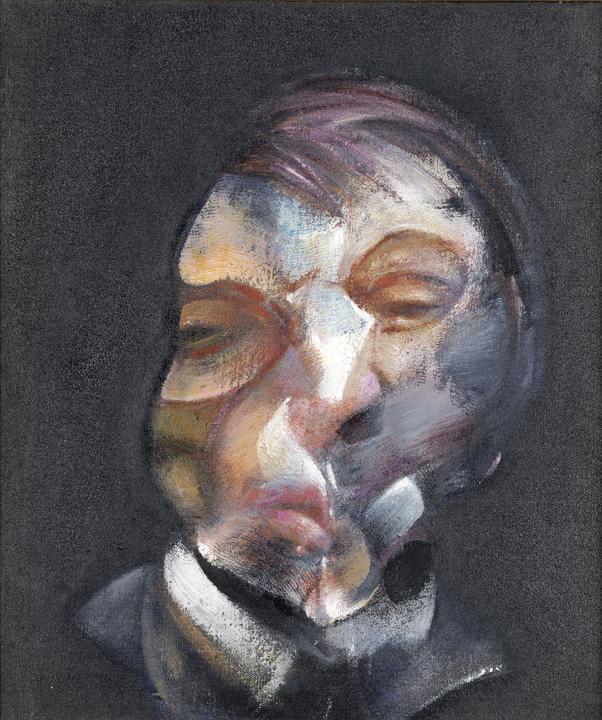 self-portrait-1971-thb-social-size
