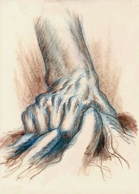 michael_hensley_drawings_human_hands_3_fs