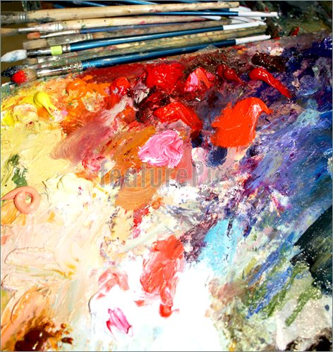 multi-coloured-oil-paints-1643908