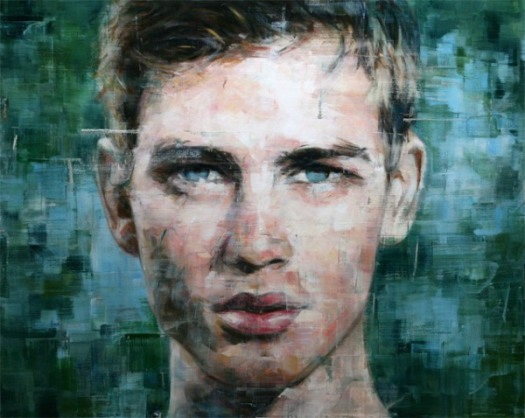 oil-painting-portraits-by-artist-harding-meyer-1