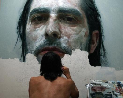 paint_face_05