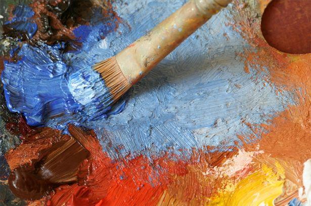 use-oil-paints-800x800