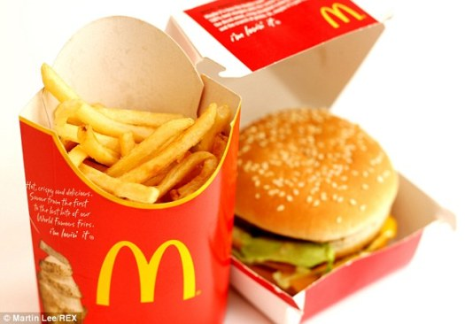 26e90aeb00000578-0-he_wants_to_seedetailed_ingredients_lists_on_fast_food_packaging-m-55_1427084675296