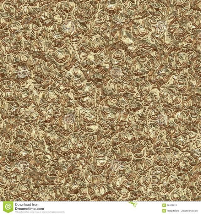 copper-relief-10029926