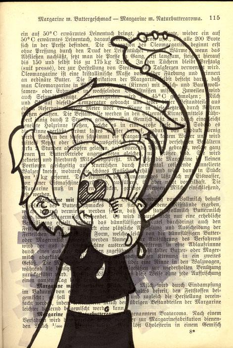 drawings_in_books_7
