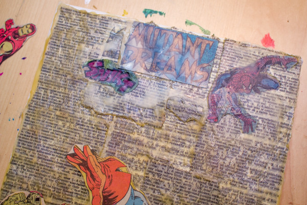 mixed-media-beeswax-collage-2-of-6-600x400