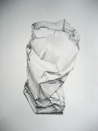 paperbagdraw
