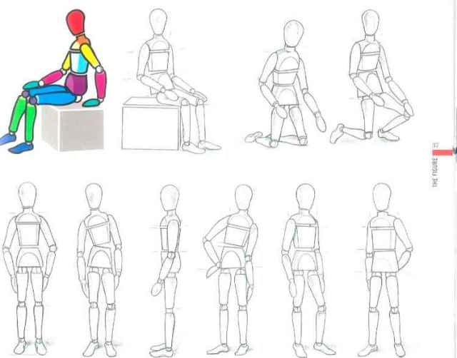 8711_20_47-body-proportions-pose-variations-male