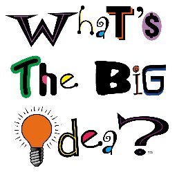 What's the big idea: https://pbs.twimg.com/profile_images/728663600877834241/B4pmoeUE.jpg