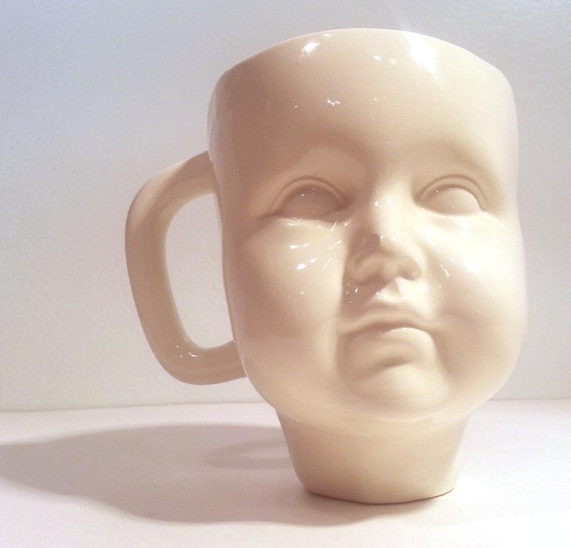 BabyFace Mug - LOVELY and SOFT... https://img1.etsystatic.com/015/0/5150743/il_fullxfull.456773453_65rm.jpg