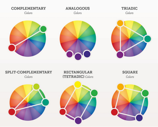 Color Schemes: https://oss.adm.ntu.edu.sg/lzhang041/wp-content/uploads/sites/423/2015/10/color_schemes.png