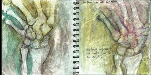 http://corewalking.com/wp-content/uploads/2011/12/FITZ_december24_2011_grasping-at-straws-1024x510.jpg