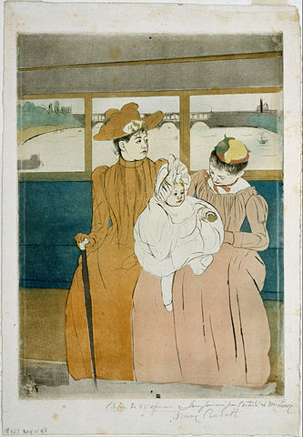 333px-mary_cassatt_-_in_the_omnibus_-_google_art_project