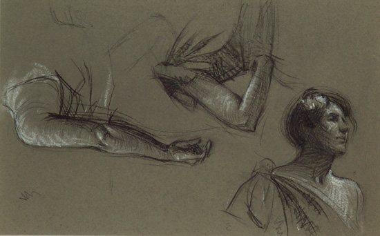 Body Parts and Edward Hopper: https://s-media-cache-ak0.pinimg.com/originals/96/20/d1/9620d161812611a840c2a820fc780c6e.jpg