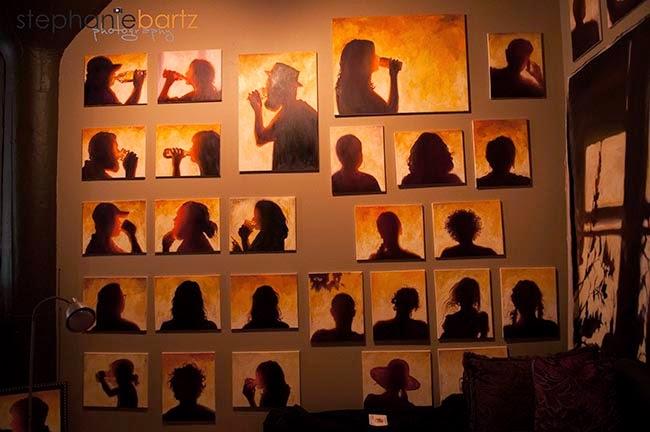 Todd Mrozinski: Wall images: http://2.bp.blogspot.com/-zlgMPWRueGQ/VET5jmurXgI/AAAAAAAAA04/5nhxh8k5Cfo/s1600/big%2Bpicture%2Bpm.jpg