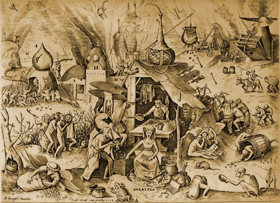 Pieter Bruegel and GREED! https://static1.squarespace.com/static/553d5b1be4b0c7db85d97817/t/553ea6d2e4b084a8fb93c325/1430169307242/Greed-Pieter_Bruegel_the_Elder.jpg?format=1500w