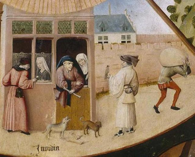 jheronimus_bosch_table_of_the_mortal_sins_28invidia29