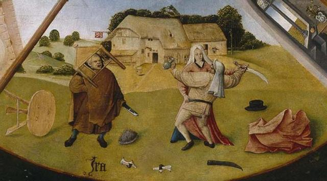 jheronimus_bosch_table_of_the_mortal_sins_28ira29