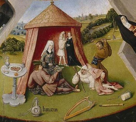 jheronimus_bosch_table_of_the_mortal_sins_28luxuria29